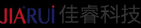 北京佳睿科技有限公司